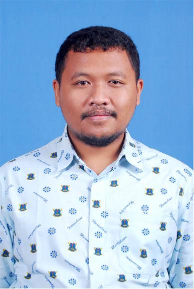 Andro Kurniawan R