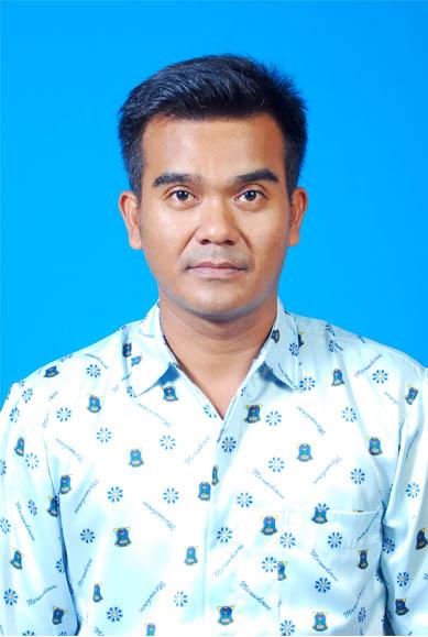 Fransiskus Xaverius Herry Priyantoko