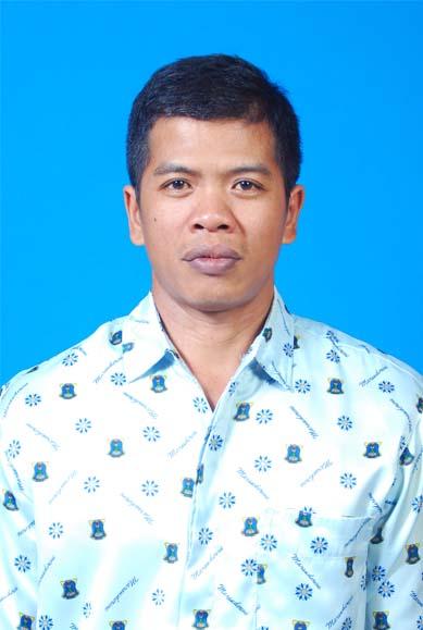 Stefanus Setyo