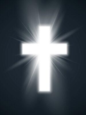 Harapan Baru dari Kebangkitan Yesus