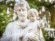 PATRIS CORDE : Dengan Sebuah Hati Bapa